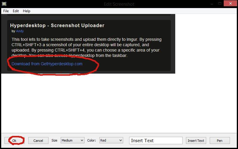 Download from GetHyperdesktop.com